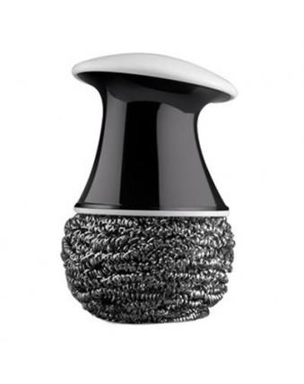 Mushroom Shaped Kitchen Cleaner Kitchen Utensil Kitchen Cleaning Brush Household Kitchen Cleaning Tools